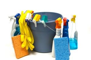 house-cleaning-2013