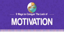 motivationfeatured