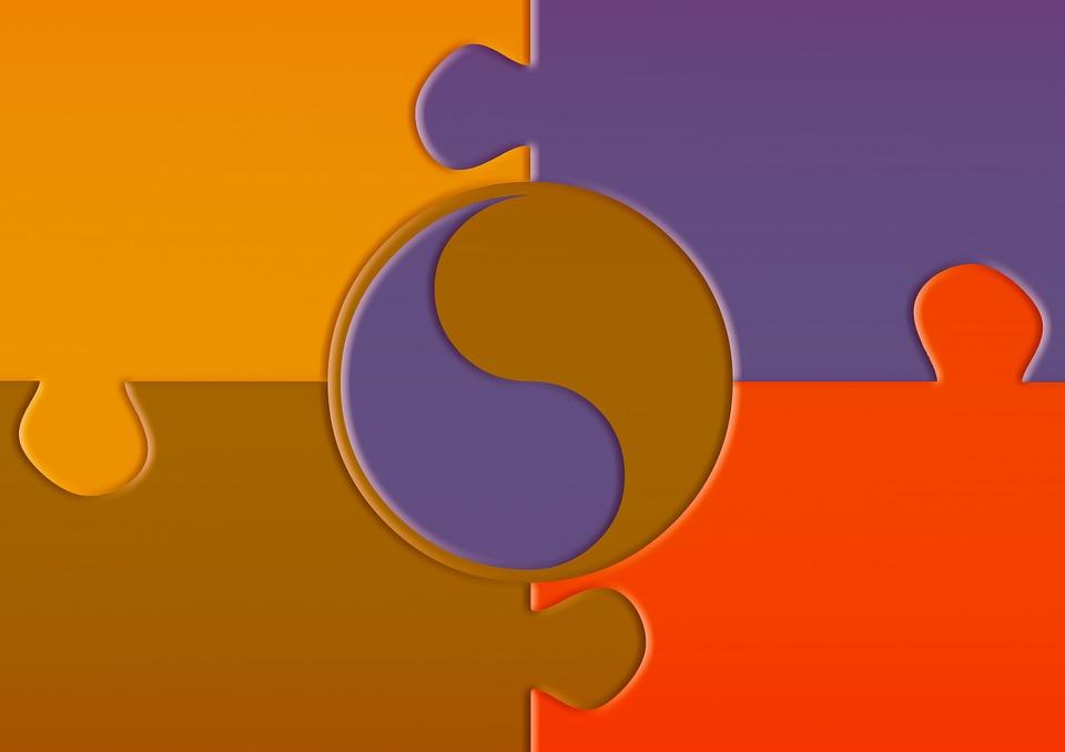 puzzle-210795_960_720
