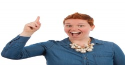 Become More Assertive In 10 Steps featured
