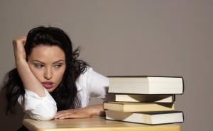 7 Unusual Cures For Procrastination