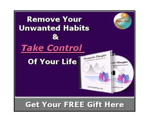 Addiction Reovery Meditation