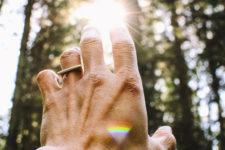 Spirituality Explained