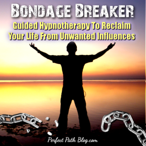 Bondage Breaker MP3